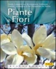Piante e Fiori  Francisco Javier Alonso De la Paz   KeyBook