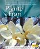 Piante e Fiori  Francisco Javier Alonso De la Paz   KeyBook