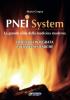 Pnei System. La grande sfida della medicina moderna  Maria Corgna   Nuova Ipsa Editore