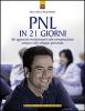 PNL in 21 giorni  Harry Alder Beryl Heather  Edizioni il Punto d'Incontro
