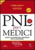 PNL per i Medici  Garner Thomson Khalid Khan  NLP ITALY