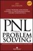 PNL per il Problem Solving  Sid Jacobson   NLP ITALY