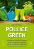 Pollice Green  Rachel Frély   Edizioni il Punto d'Incontro