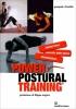 Power Postural Training  Pasquale D'Autilia   Edizioni Mediterranee