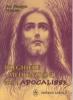 Preghiere e meditazioni con l'Apocalisse  Giuseppe Taliercio   Editrice Ancilla