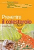 Prevenire il colesterolo  Bruno Brigo Giuseppe Capano  Tecniche Nuove