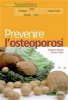 Prevenire l'osteoporosi  Barbara Asprea Simona Sal  Tecniche Nuove