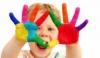 Prevenire le patologie pediatriche per avere figli sani  Roberto Gava Nicoletta Zappa