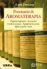 Prontuario di aromaterapia  Luca Fortuna   Urra Edizioni