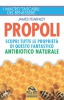 Propoli  James Fearnley   Macro Edizioni