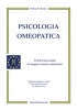 Psicologia Omeopatica  Philip Bailey   Salus Infirmorum