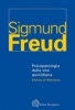 Psicopatologia della vita quotidiana  Sigmund Freud   Bollati Boringhieri
