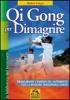 Qi Gong per Dimagrire  Nadine Cregut   Macro Edizioni