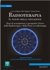Radioterapia  Filippo Grillo Ruggieri Gianni Taccini  Erga Edizioni