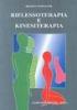 Riflessoterapia e Kinesiterapia  Helyett Wardavoir   Marrapese Editore