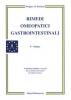 Rimedi Omeopatici Gastrointestinali  Douglas Borland   Salus Infirmorum