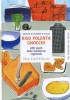 Riso polenta gnocchi  Autori Vari   Slow Food Editore