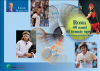Roma- Quarant'anni di tennis Open (ebook)  lanave Ubaldo Scanagatta  Promotennis