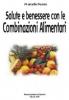 Salute e benessere con le combinazioni alimentari (ebook)  Marcello Pamio   Il Nuovo Mondo