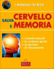 Salva cervello e memoria  Maria Fiorella Coccolo   Edizioni Riza