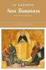 San Tommaso  Gilbert Keith Chesterton   Lindau