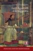 Sant'Agostino e la saggezza  Lucien Jerphagon   Lindau