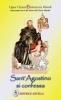 Sant'Agostino si confessa  I Missionari Servi dei Poveri del Terzo Mondo   Editrice Ancilla