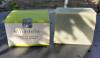 Sapone di Antiochia 'Anadolu' con olio di oliva     Carone snc