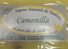 Sapone Vegetale Camomilla     Carone snc