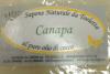 Sapone Vegetale Canapa     Carone snc