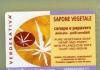 Sapone Vegetale Canapa e Papavero     Verdesativa