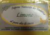 Sapone Vegetale Limone     Carone snc