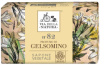 Sapone Vegetale n. 82 - Gelsomino     Via della Natura