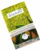 Sapone Vegetale - Tè Nero e Muschio Bianco     Victor Philippe