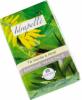 Sapone Vegetale - Tè verde e Aloe     Victor Philippe