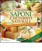 Saponi e Detersivi Naturali (Vecchia edizione)  Liliana Paoletti   Arianna Editrice