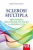 Sclerosi multipla  Shelley Peterman Schwarz   Red Edizioni