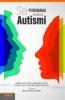 Sei personaggi in cerca di Autismi  Paolo Cornaglia Ferraris   Lswr