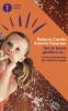 Sei un bravo genitore se...  Roberta Cavallo Antonio Panarese  Mondadori
