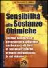 Sensibilità alle Sostanze Chimiche  Nicholas Ashford Claudia Miller  Macro Edizioni