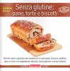 Senza glutine: pane, torte e biscotti  Antonio Zucco   Terra Nuova Edizioni