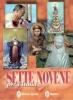 Sette Novene per l'Italia  Autori Vari   Editrice Ancilla