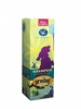 Shampoo naturale per cani - Pelo CORTO     Verdesativa