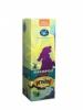 Shampoo naturale per cani - Pelo LUNGO     Verdesativa