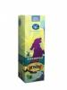 Shampoo naturale per cani - Pelo MEDIO     Verdesativa