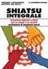 Shiatsu Integrale  Shizuko Yamamoto Patrick Mc Carty  Edizioni Mediterranee