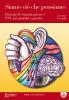 Siamo ciò che pensiamo (Con CD)  Lorenzo Locatelli   Edizioni Enea