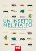 Un insetto nel piatto (ebook)  Giulia Maffei   Red Edizioni