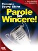 Parole per Wincere! (ebook)  Florence Scovel Shinn   Bis Edizioni