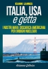 Italia, Usa e getta (ebook)  Gianni Lannes   Arianna Editrice